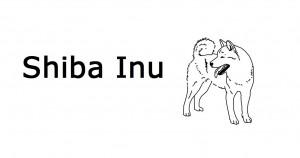 logo shiba