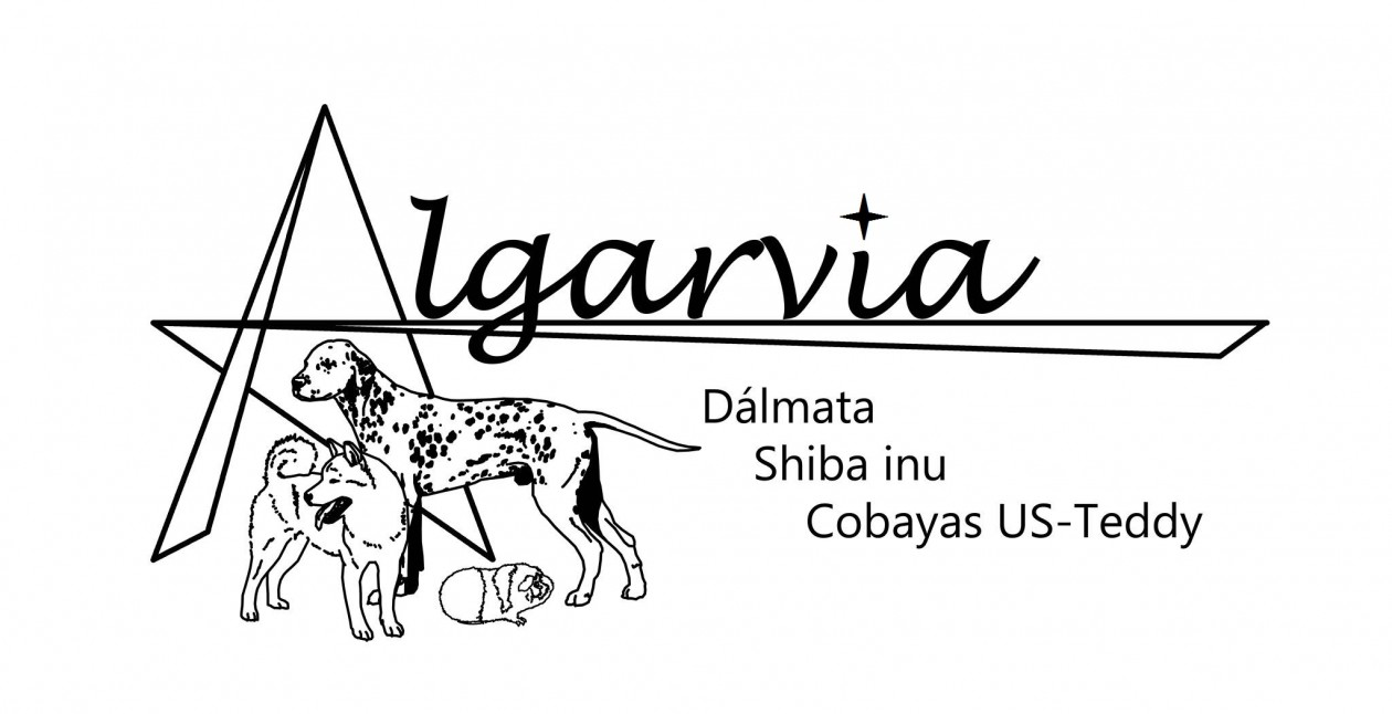 Algarvia Kennel